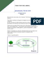 CURSO TEST DEL ARBOL COMPLETO.doc