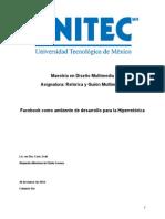 200414_retoricaymultimedia_alejandraonate.pdf