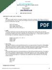 Micro-controllers.pdf