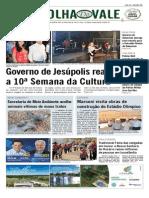 Edicao-299.pdf