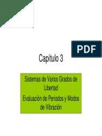 10. capitulo 3-estructuras de multiples grados de libertad.pdf