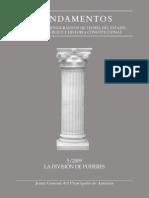 Benigno gobierno.pdf