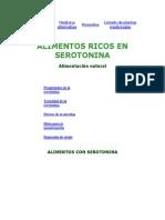 Alimentos ricos en serotonina.docx