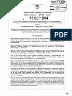decreto-1782 de 2014.pdf