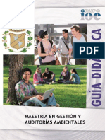 MAESTRÍA EN GESTIÓN Y AUDITORÍAS AMBIENTALES generales.pdf