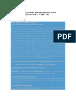 solicitud pago quinquenio.docx