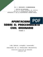 duqueprincipios.pdf