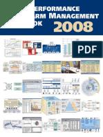 AP_AM_Handbook.pdf