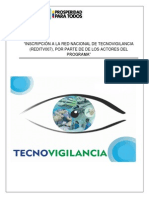 MANUAL DE OPERACION INSCRIPCION EN LINEA A LA RED NACIONAL DE TECNOVIGILANCIA (1).pdf