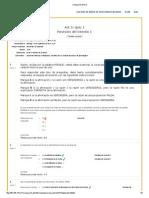 quiz 1 gestion de redes de telecomunicaciones.pdf
