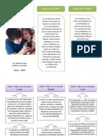 Ficha - TANV y TDAH.docx