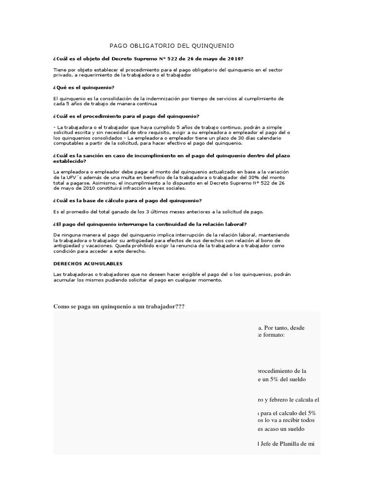 PAGO OBLIGATORIO DEL QUINQUENIO.docx