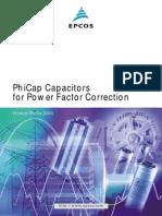 PHICAP.PDF