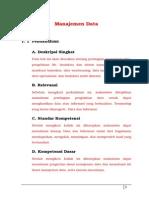 Contoh Format Uts Oceanografi.doc