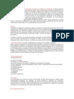 Ideas y personajes.docx