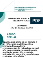 ABUSO SEXUAL-VIOLENCIA SEXUAL-DELITO SEXUAL 2.ppt