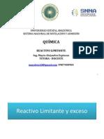 reactivo limite.pptx