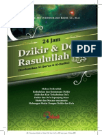 Dzikir & Doa Rasulullah.pdf