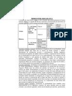 Heridas Arma Blanca.pdf