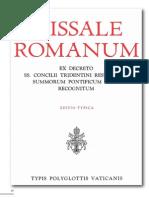 50_Jahre_Missale_Romanum.pdf
