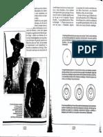 Filosofia y Ciencia 002.pdf