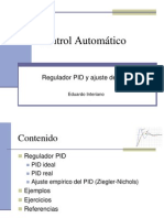 Clase17ElReguladorPID.pdf