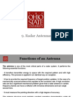 9. Antennas_2014.pdf