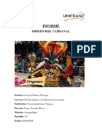 ANTROPOLOGIA carnaval.docx