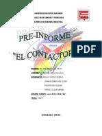 preinforme1_LABORATORIO_DE_CONTROL[1].docx