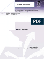 Manual Contable.docx