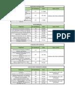 CRONOGRAMA FINAL.pdf