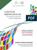 Segunda sesion CTE educacion secundaria.pdf