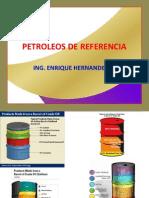 PETROLEOS DE REFERENCIA.pdf