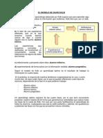 ciclo de aprendizaje.docx