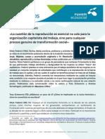 entrevista-a-Silvia-Federici_A_SERNATINGER_T_ECHEVERRIA-.pdf