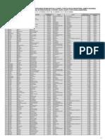 quinta-sexta.pdf