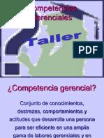 Competencias gerenciales EXPOSICIÓN.pdf