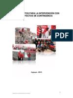 PROPUESTA DE LINEAMIENTOS PARA LA INTERV_ PROY_ CONTIGENCIA (08-02-2013).pdf