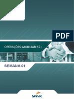 operacoes_imobiliarias1_s01.pdf
