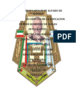 TRABAJO DE PEDAGOGIA.docx
