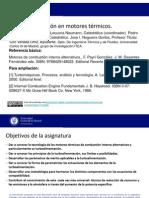 Sobrealimentacion en motores termicos.pdf
