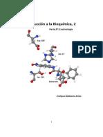 Enzimologia.pdf