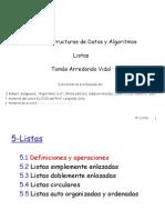 ELO-320 Listas.pdf