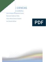 FERIA DE CIENCIAS.docx