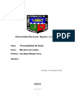 3er informe  permeabilidad.doc