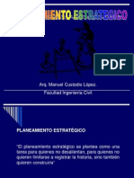 Planeamiento_estrategico_Jaen[1].pptx