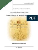 UNIDAD 4 1025-1271.doc