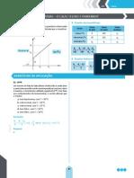 PVAZ-A06-Fisca-122.pdf