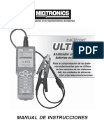Midtronics celltron Ultra.pdf