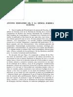 Dialnet-AntonioHernandezGilYLaCienciaJuridicaEuropea- metodologia.pdf